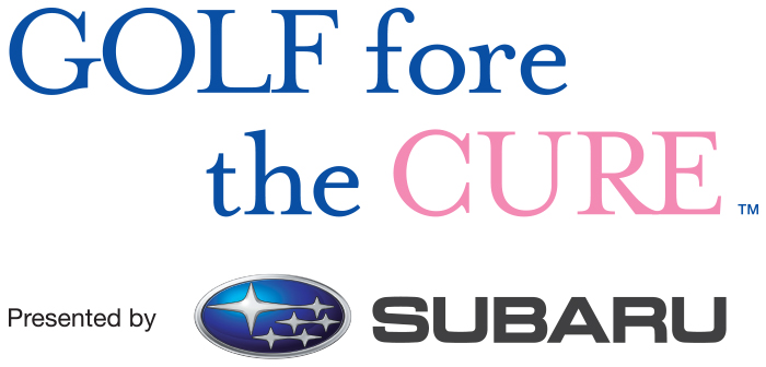 Golf_Fore_The_Cure