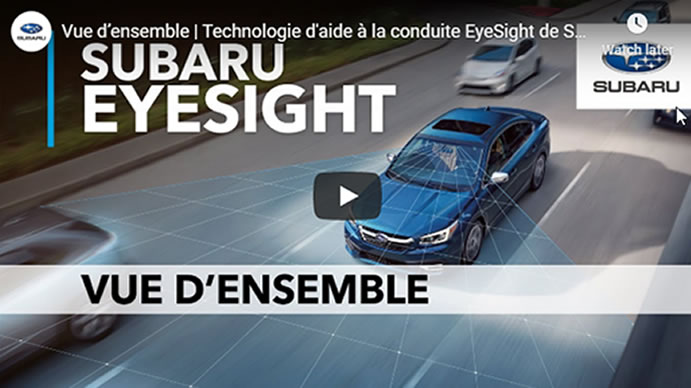 Subaru_EyeSight_commercial_A_Life_of_Safety-EN